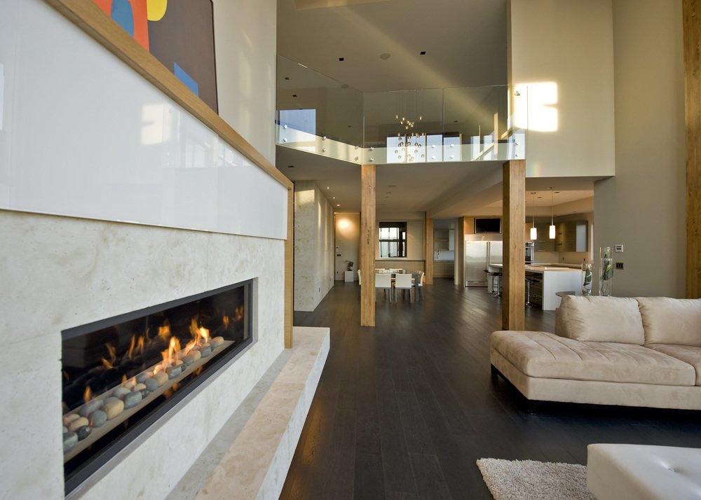 Living Room Fireplace 2.jpg