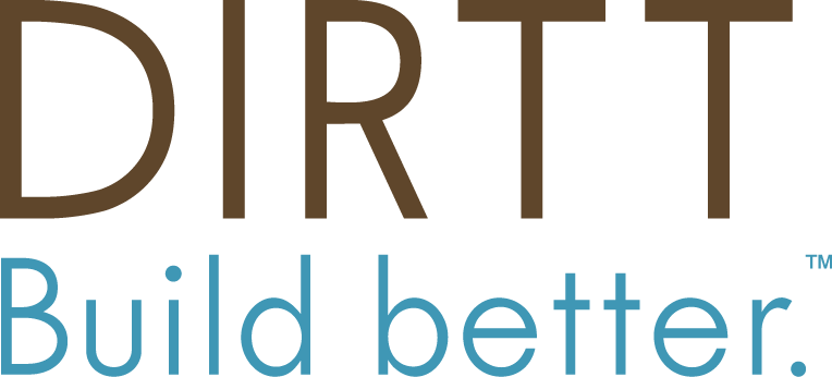 Dirtt-Logo-Brown_bluebigger.png