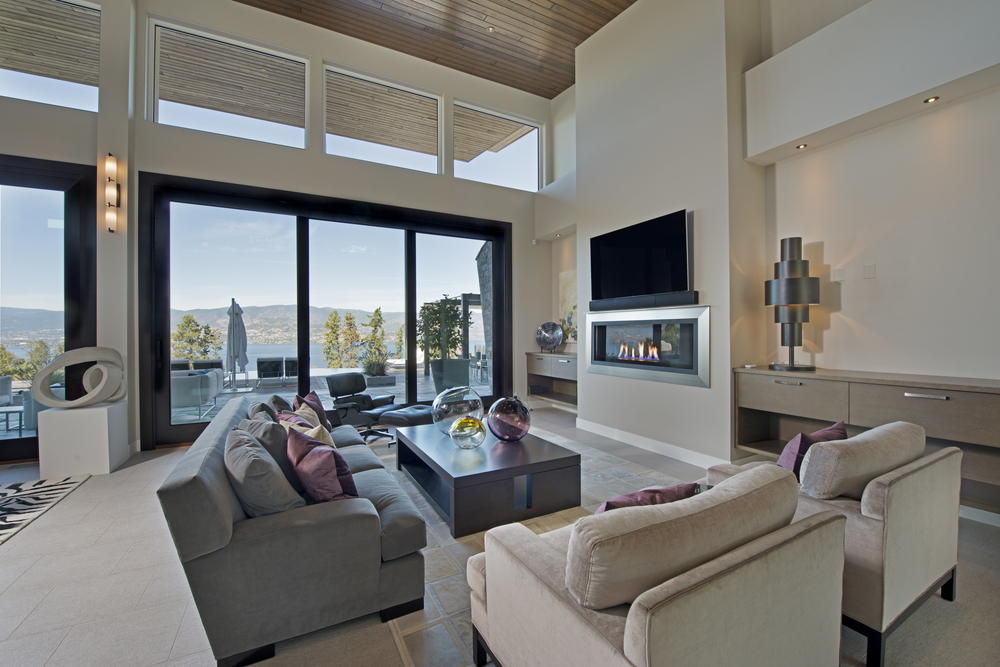 interior-design-kelowna.jpg