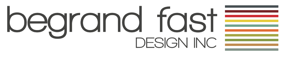 Begrand Fast Design - The Okanagan's Leading Interior Design Firm