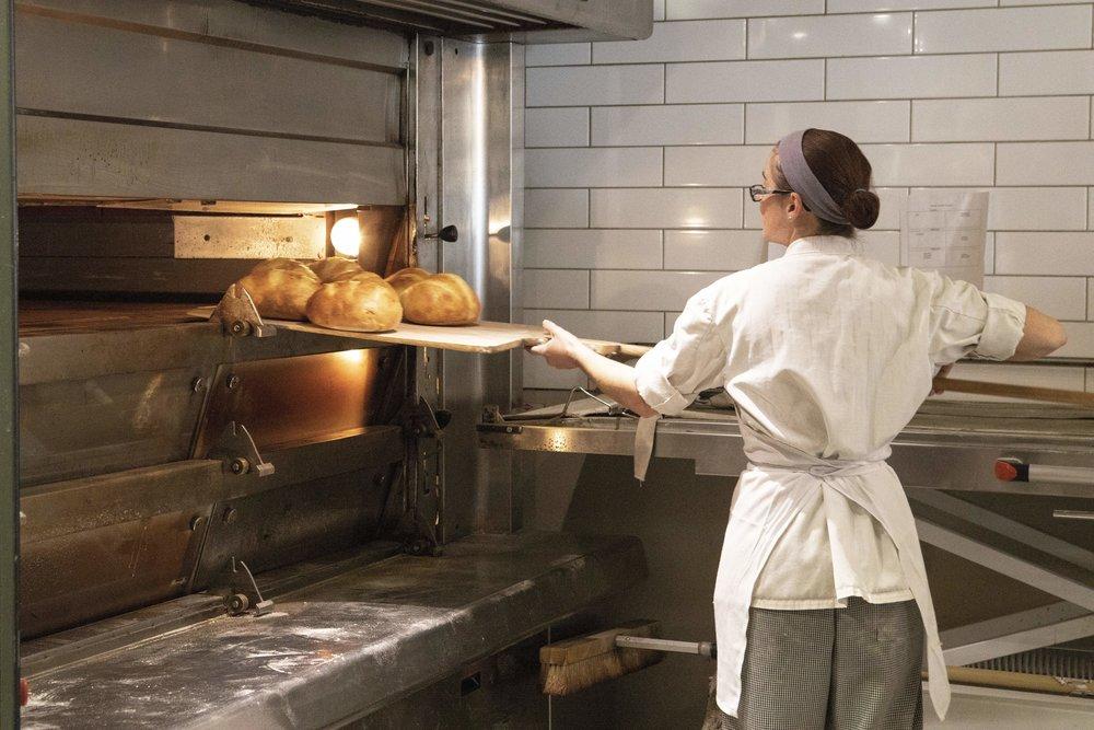 bread1 (1).jpg