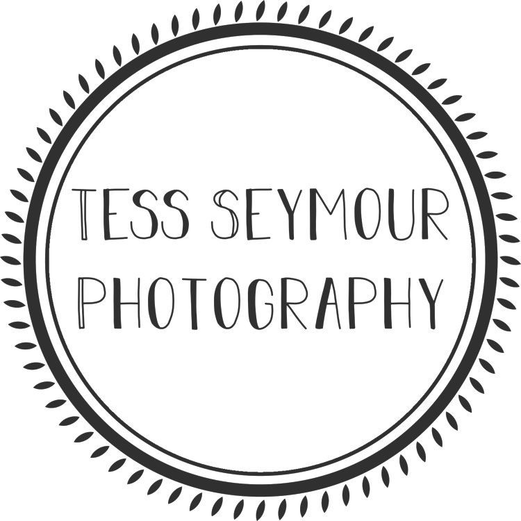 Tess Seymour Photography
