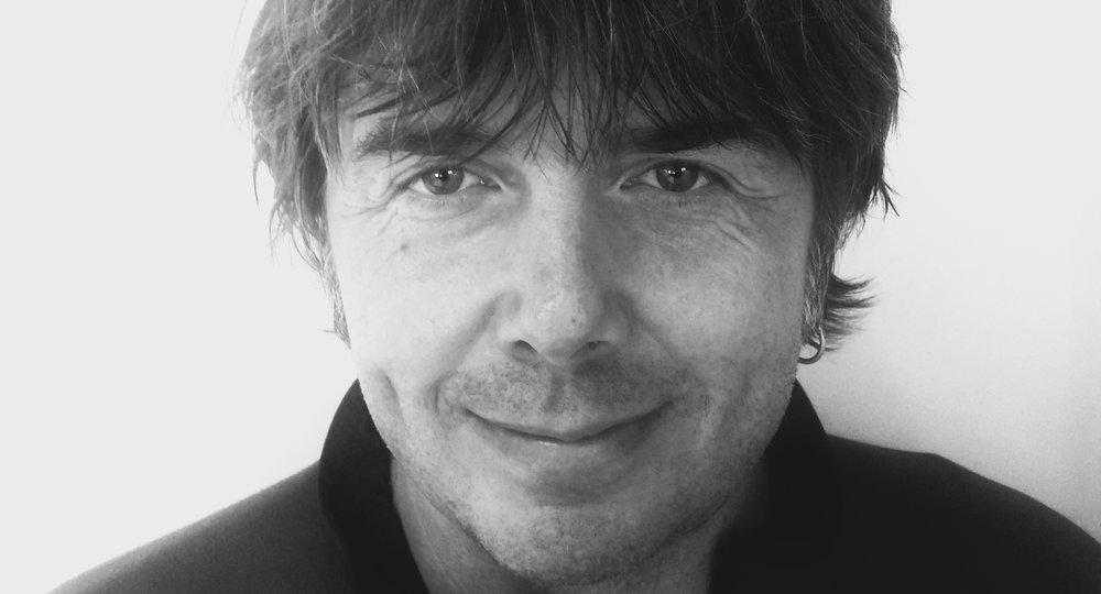 - mvh,Calle Hamre,Musikkinstruktør Feedback Studios