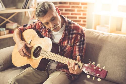 gitareldre.jpg