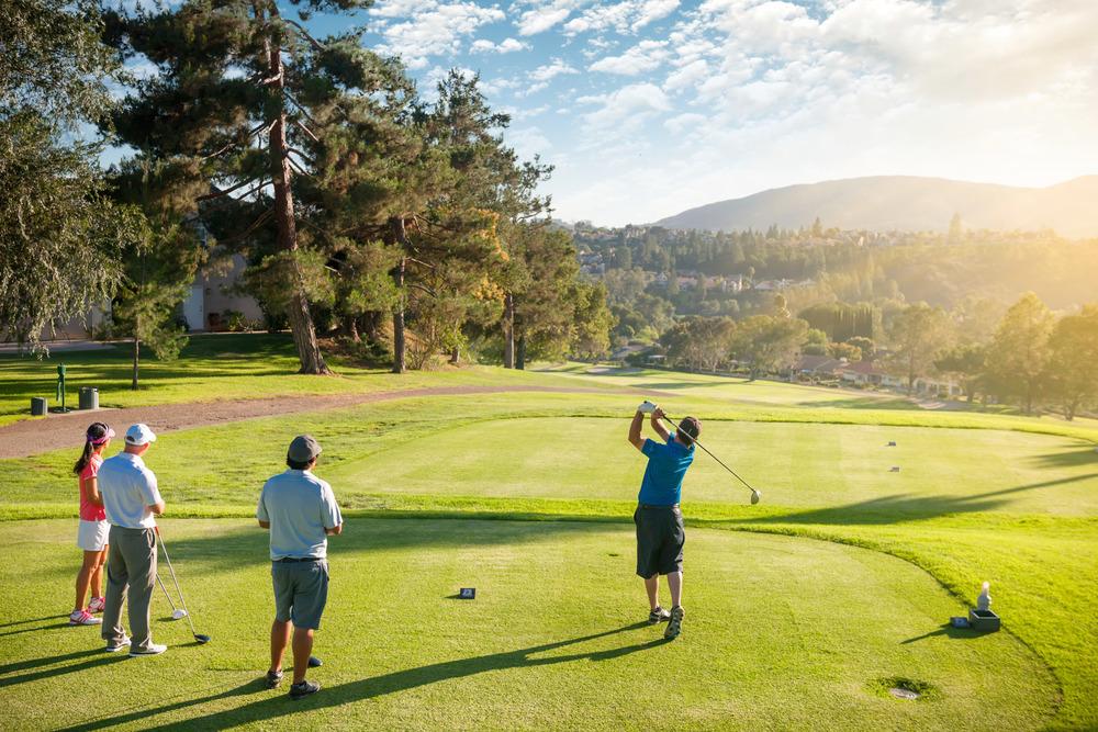 ZW - Why Zirkon - Golf.jpg