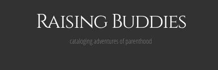 Raising Buddies.jpg