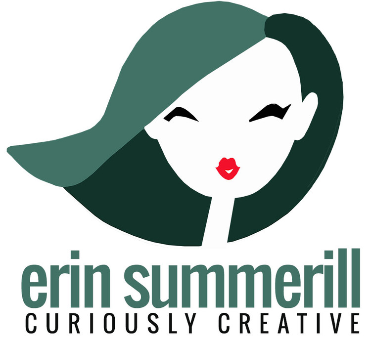 Erin Summerill