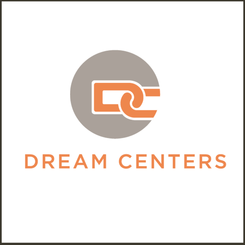 The Dream Centers provide health and hope for people in Colorado Springs who are working to rebuild their dreams. There are currently three Dream Centers Supported by Colorado Springs: The Women's Clinic, Joel Home, and Mary's Home.