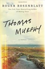 ThomasMurphy.jpg