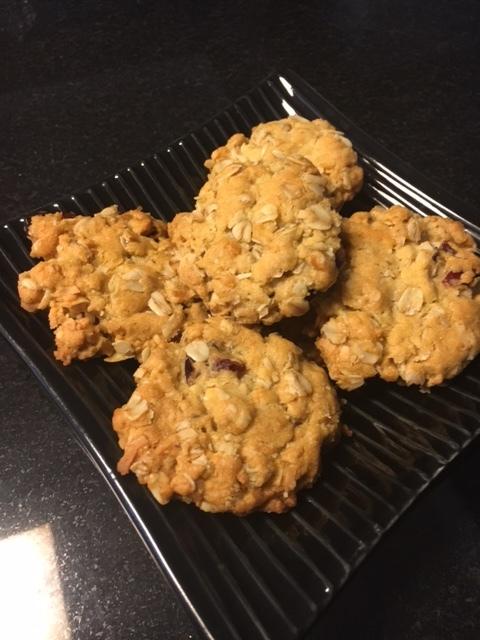 anzac cookies2.JPG