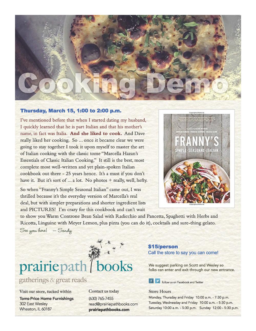 CookingDemoFranny_March15.jpg
