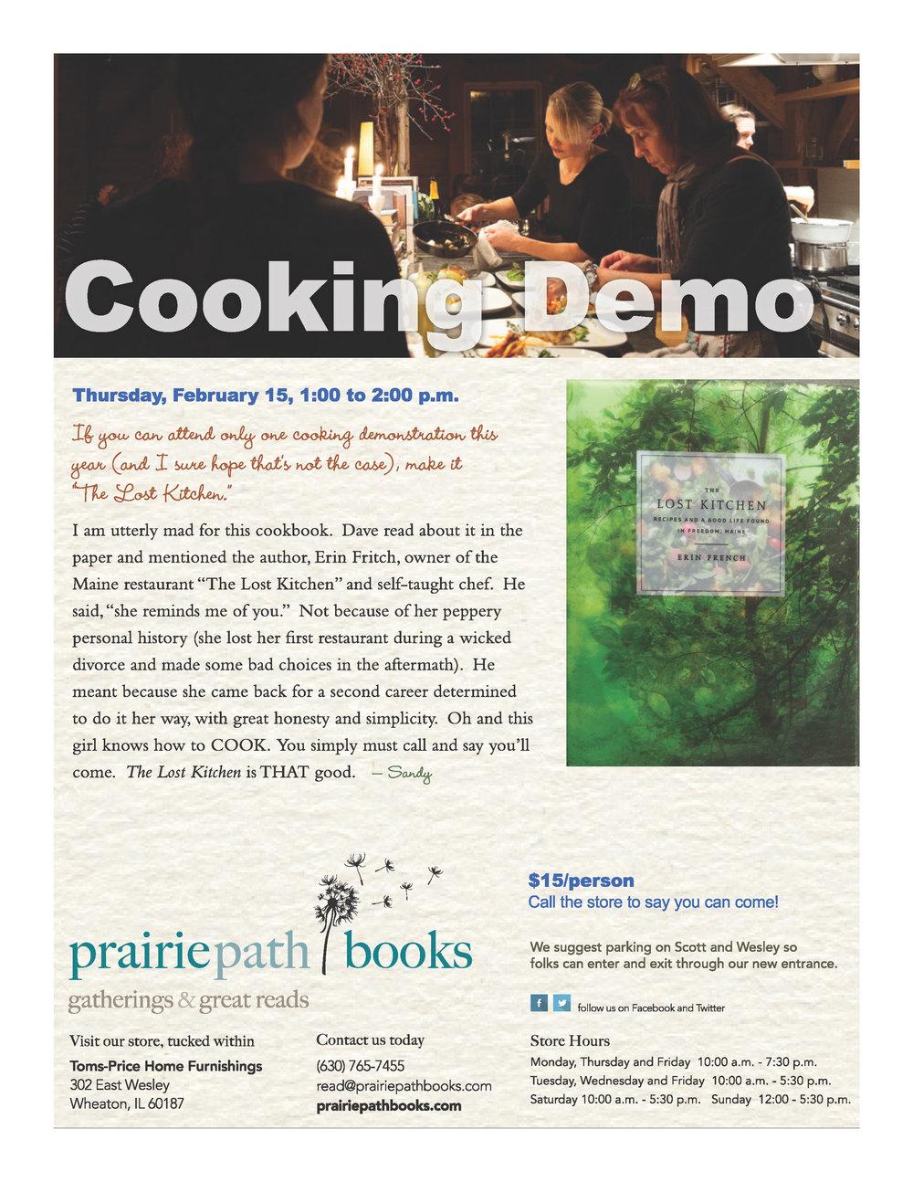 CookingDemoLostKitchen_February15.jpg
