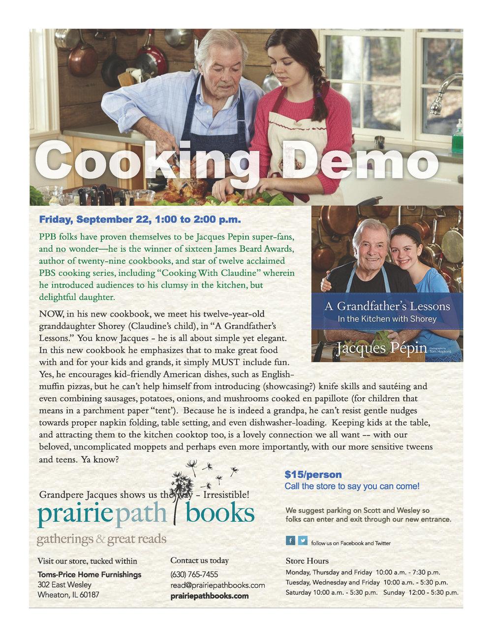JacquesPepin_CookingDemo_Sept22.jpg