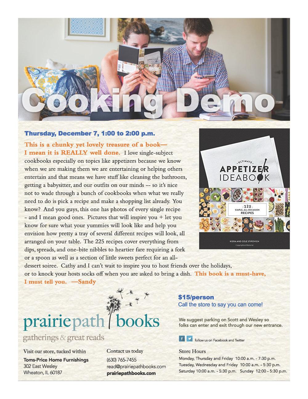 CookingDemo_AppetizerIdeabook.jpg