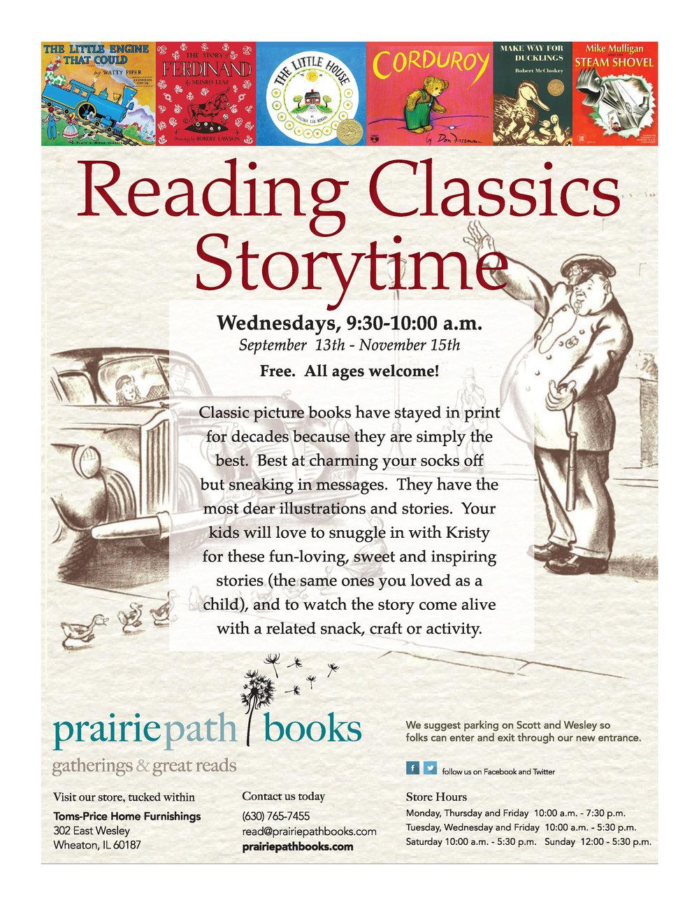ReadingClassicsStorytime.jpg