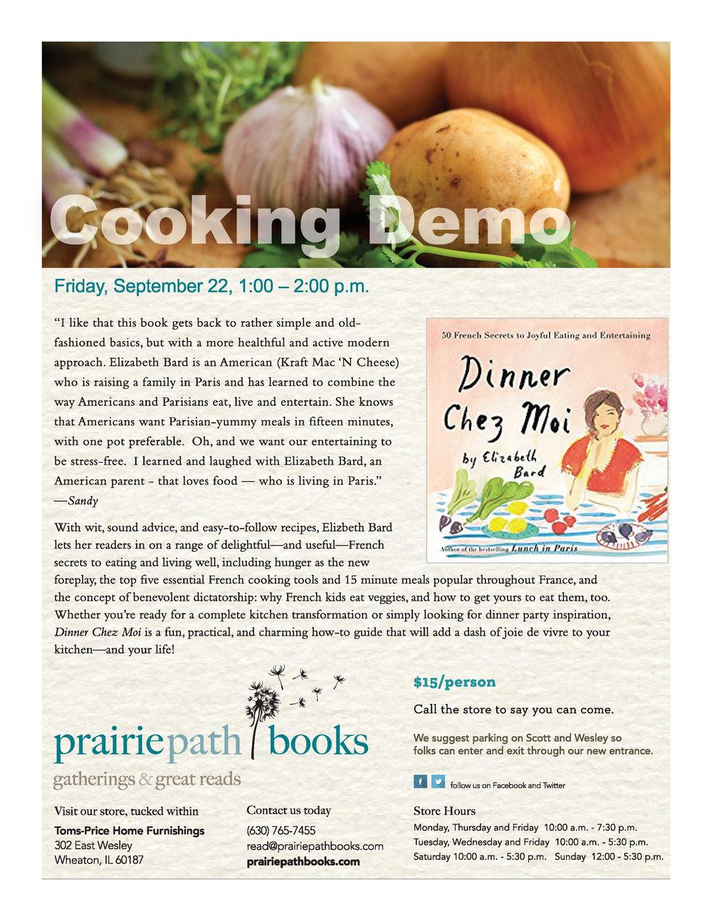 CookingDemo_DinnerChezMoi.jpg
