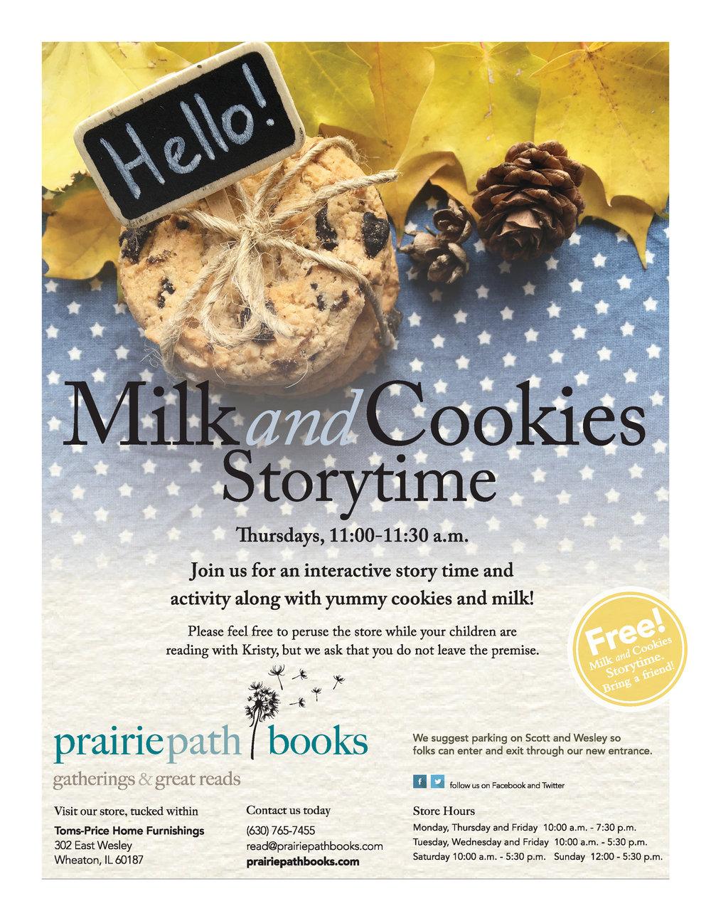 Milk&CookiesAutumn.jpg