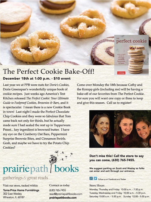 ThePerfectBake-off_December18web.jpg