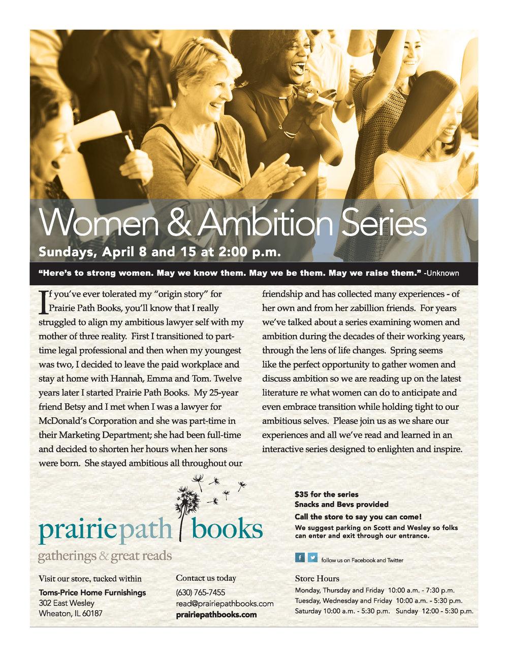 Women&AmbitionSeries.jpg