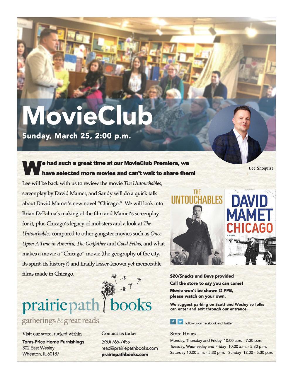 MovieClub_March25.jpg