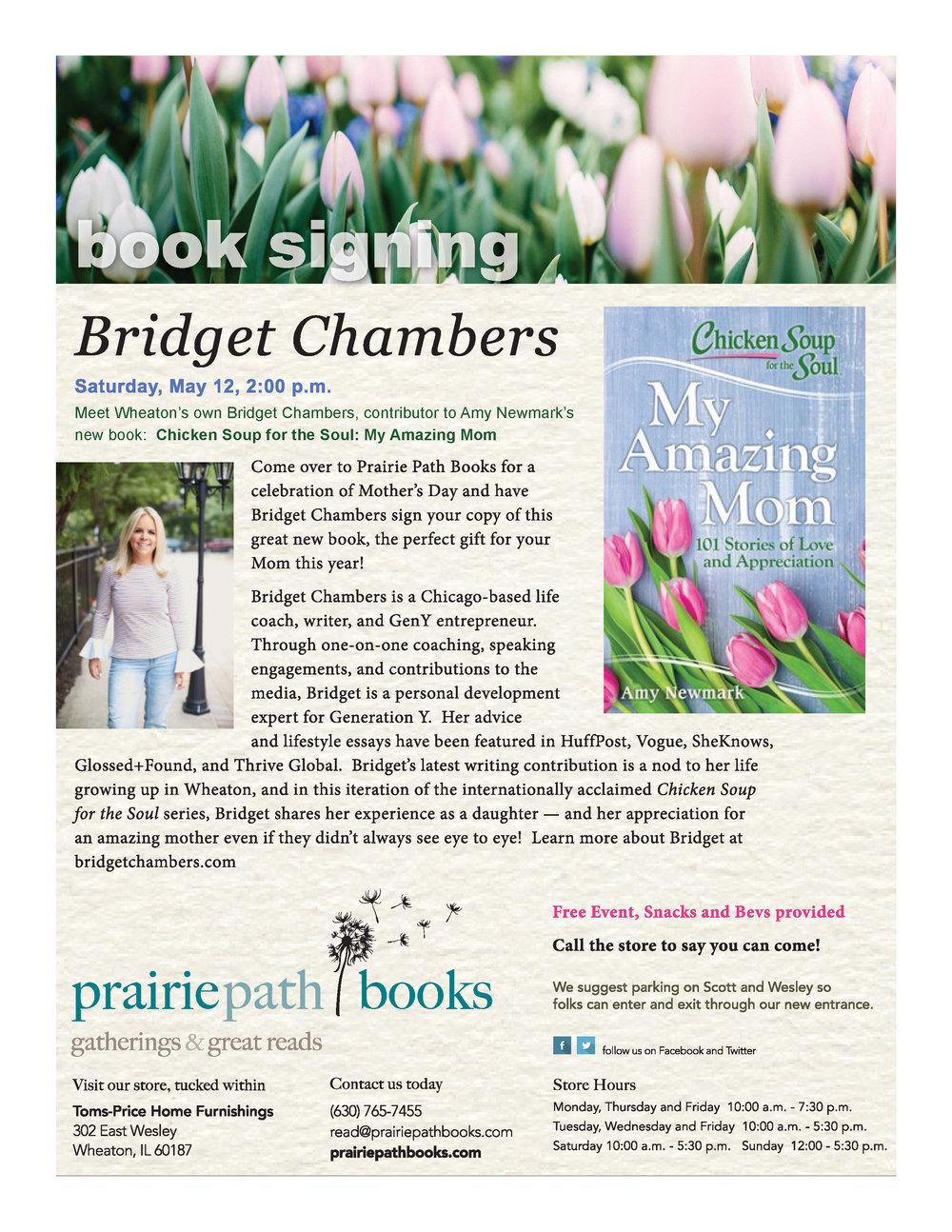 BridgetChambers_May12.jpg
