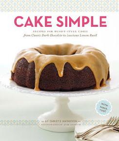 cakesimple.jpg