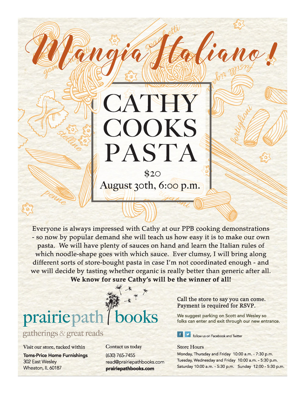 CathyCooksPasta_August30.jpg