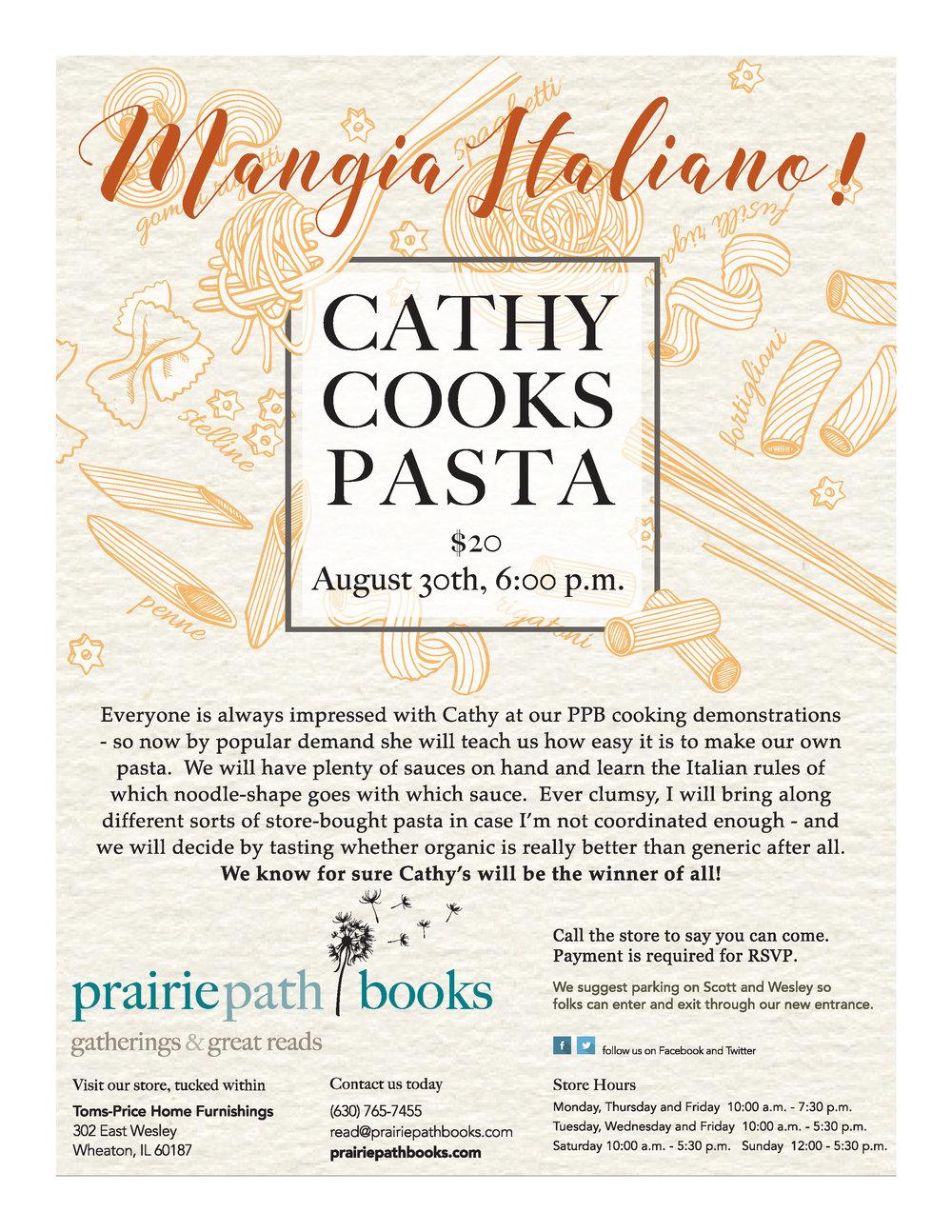 CathyCooksPasta_August30.jpg