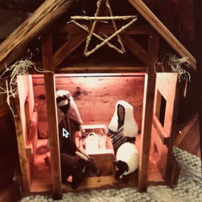 nativitysuare.jpg