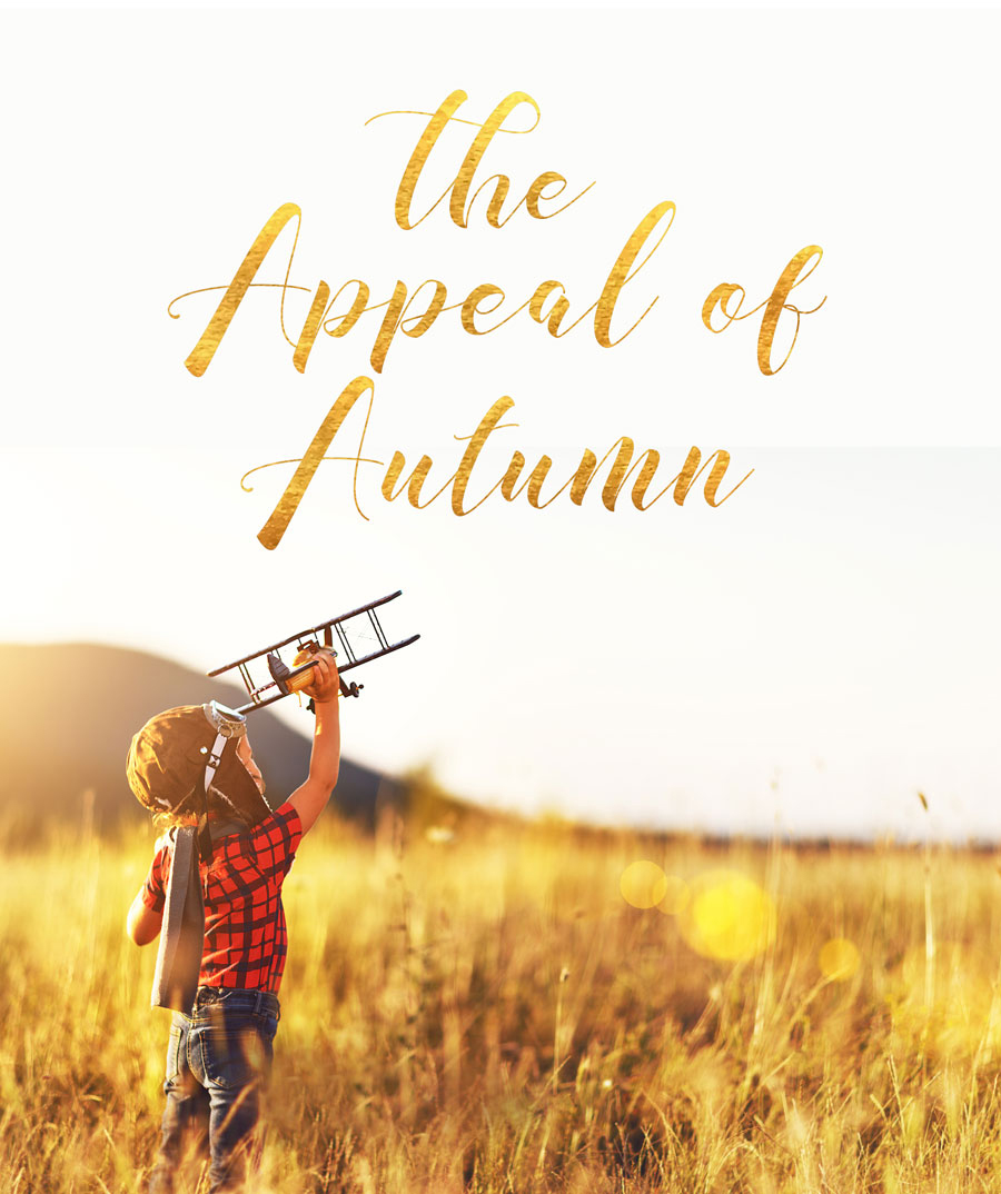 AutumnEmail.jpg
