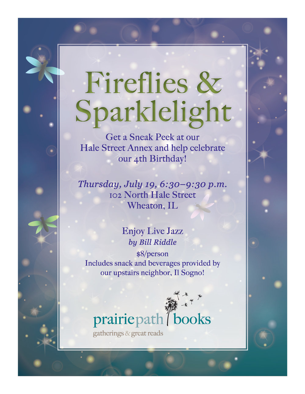 FirefliesSparklelight_July19.jpg