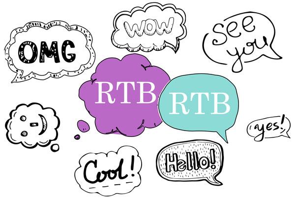 RTB.jpg