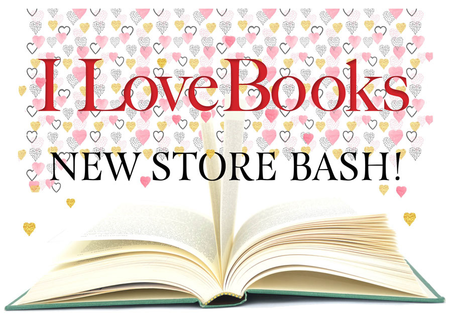 bookbash.jpg