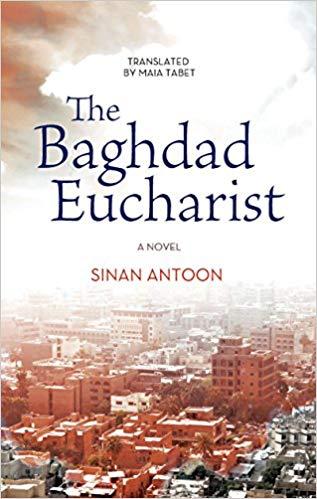 BaghdadBook.jpg