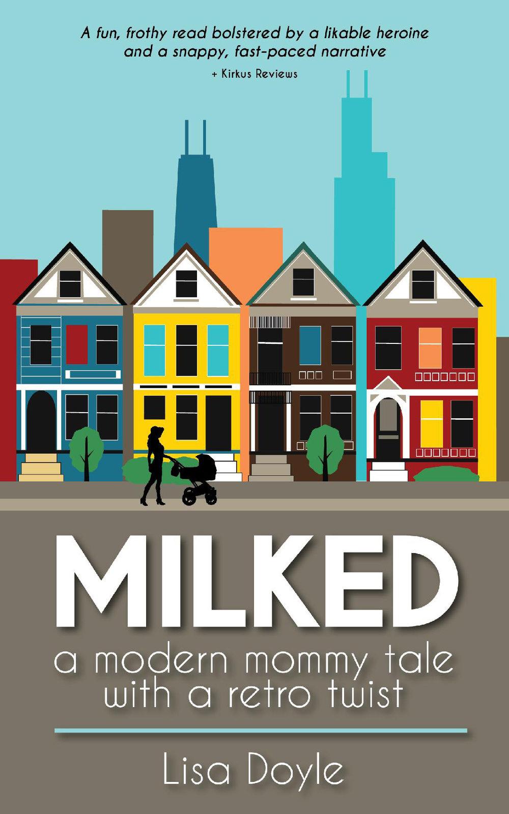 MilkedNew.jpg