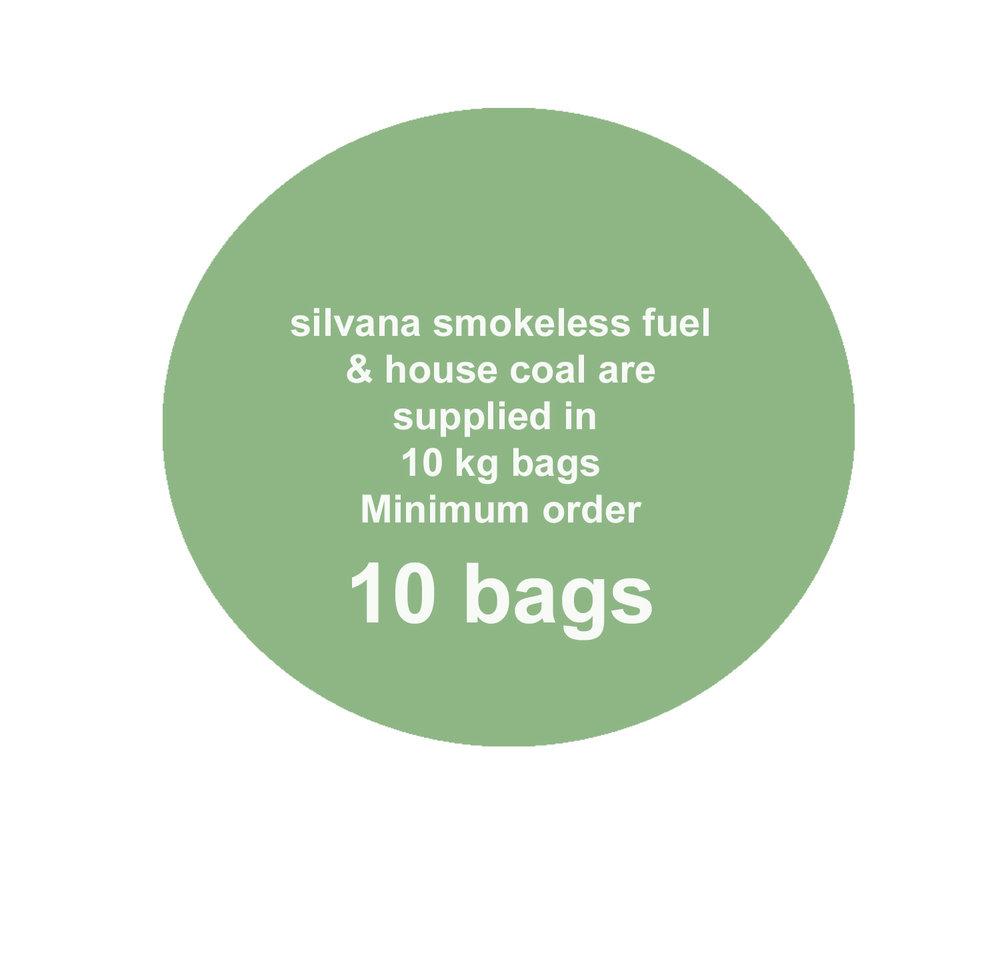 silvanalogs2door, smokeless fuel kent, smokeless fuel sevenoaks, house coal, kent,