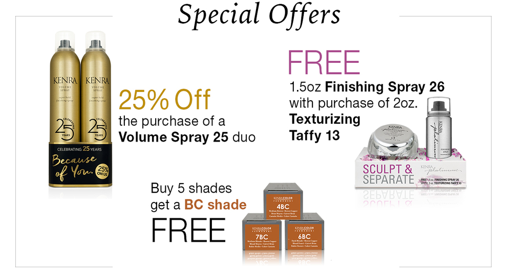 Special_Offers1.jpg