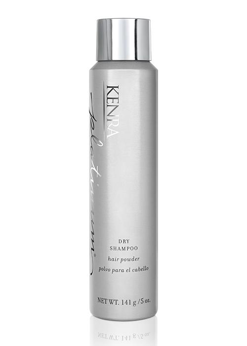 Dry Shampoo Kenra Professional