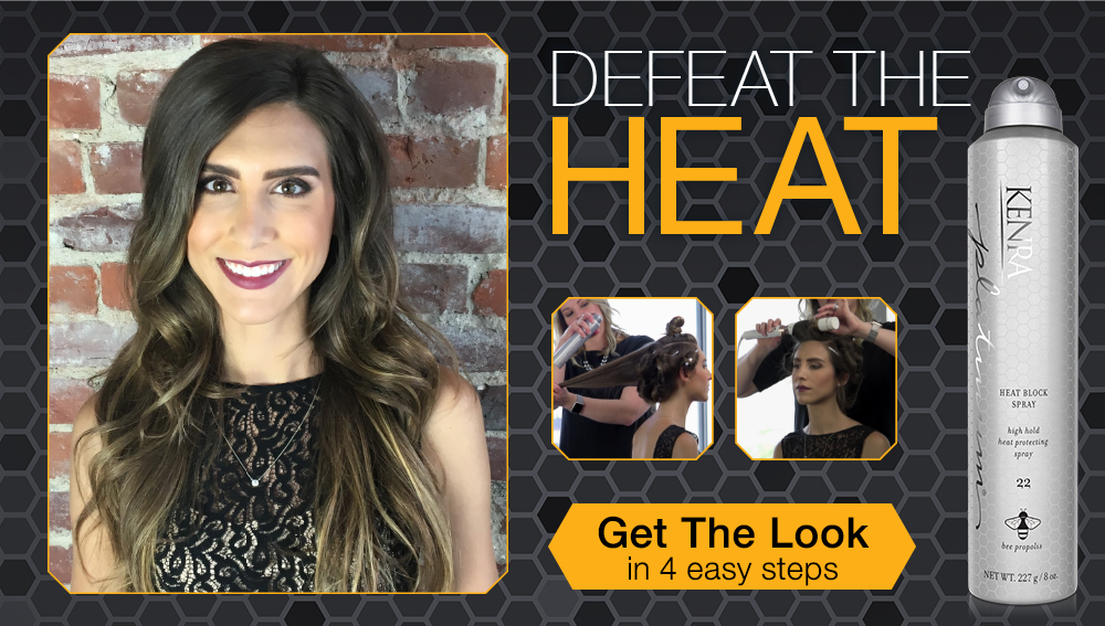 CLICK HERE TO DOWNLOAD THE LOOK!