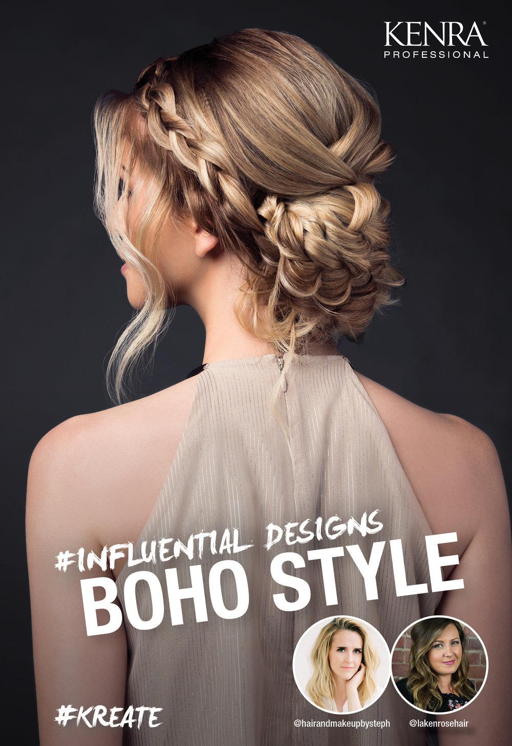 99446_ID_BOHO_Style_web.jpg