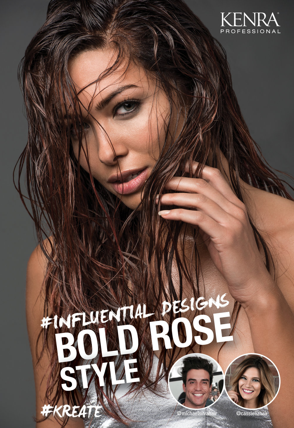 99470 ID_Bold_Rose_Wet Texture_web.jpg