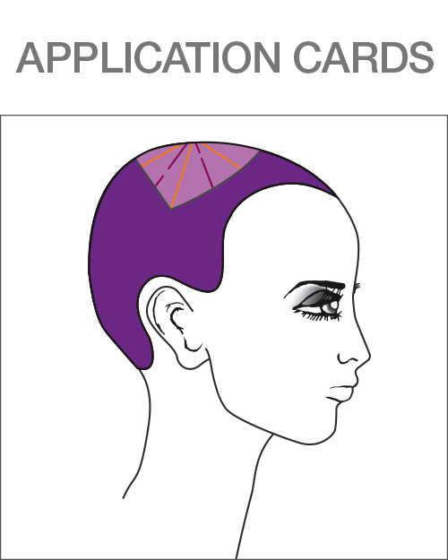 Application_cards.jpg