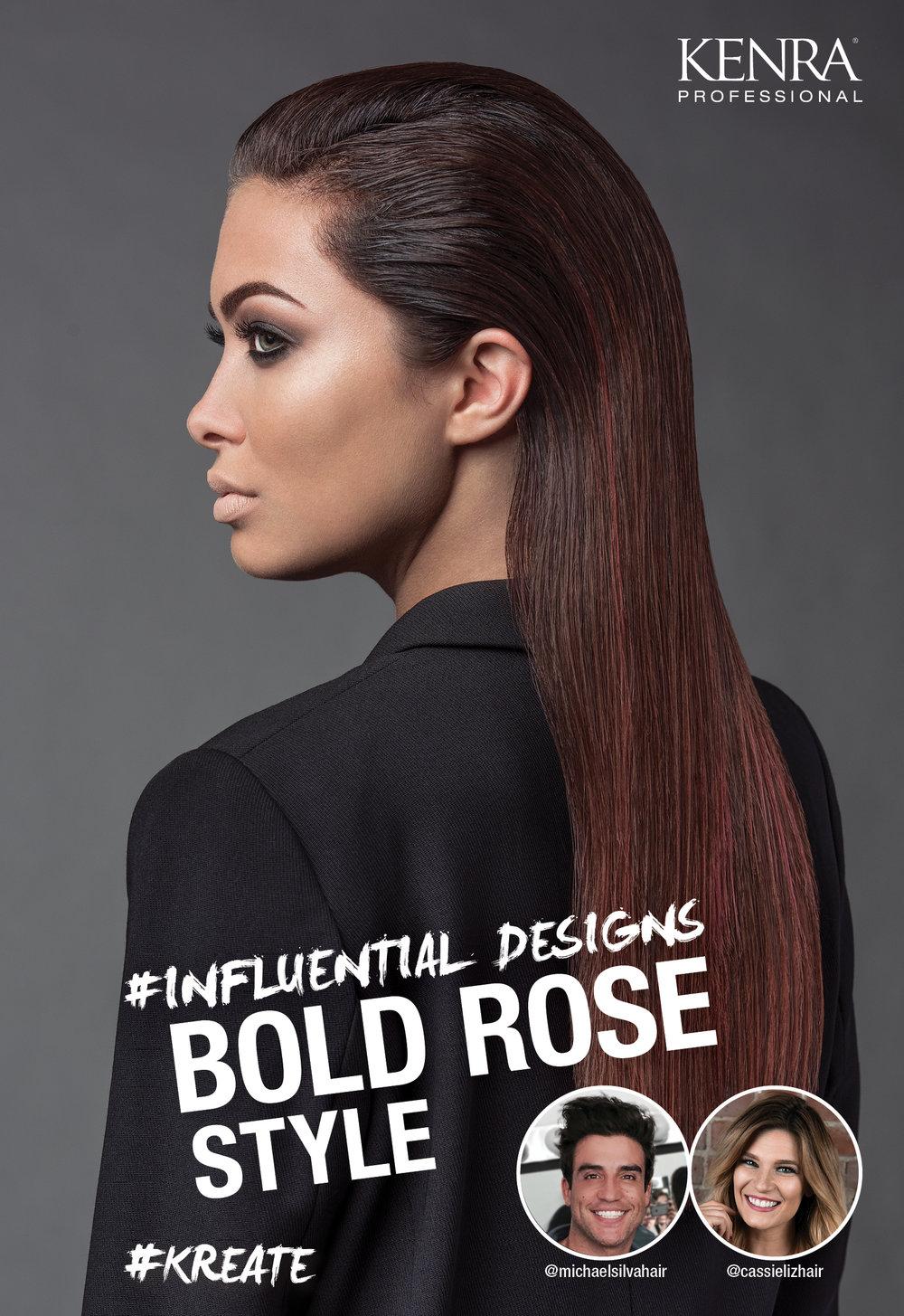 #99470-1_ID_BoldRose_Style_Sleek_web.jpg