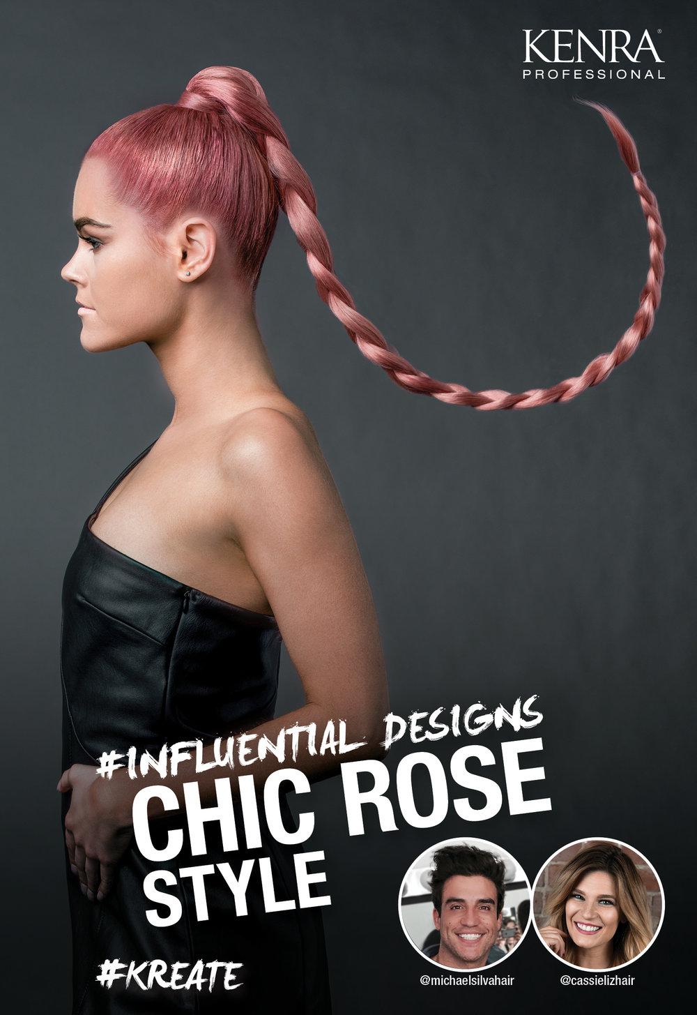 99472 ID_Chic_Rose_Style_web.jpg