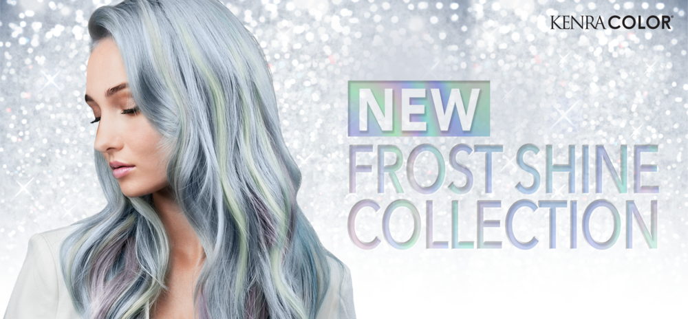 Frost_landingpage_banner.png