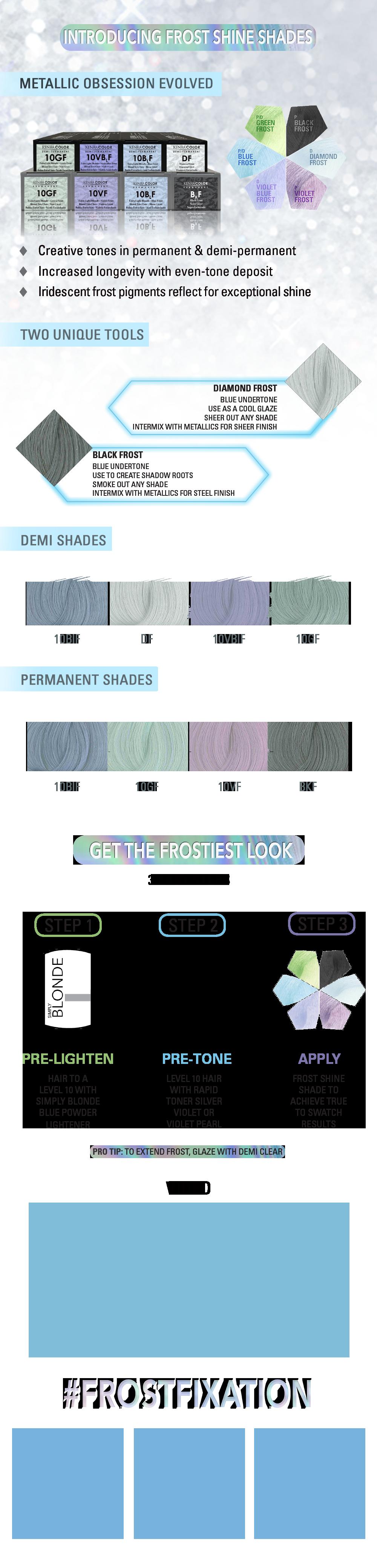 Frost_Landingpage2.png