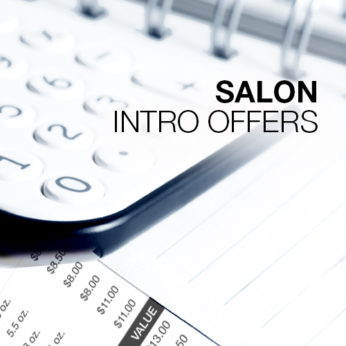 salon.introoffers-2.jpg