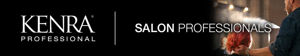 KPro_Banner_salon.FINAL.jpg