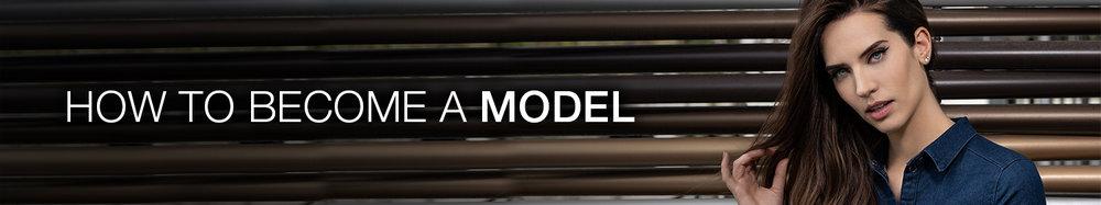 become_model_banner.jpg