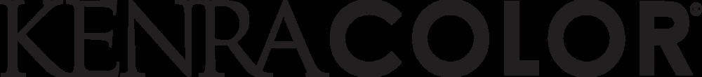 KC_logo.png